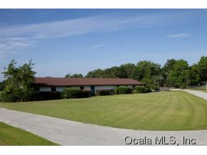 80 acres Ocala, FL