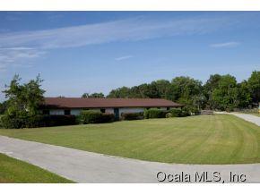 Real Estate for Sale, ListingId: 30010600, Ocala,FL34482