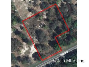 Real Estate for Sale, ListingId: 34787602, Ocala,FL34481