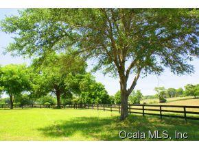 Real Estate for Sale, ListingId: 34946873, Ocala,FL34481