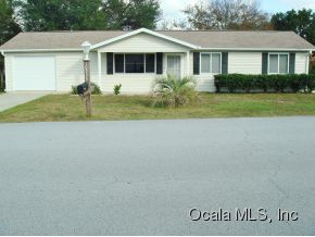 Rental Homes for Rent, ListingId:26230270, location: 10935 SW 83 AVE Ocala 34476