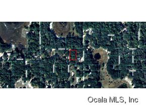 Real Estate for Sale, ListingId: 26230261, Ocklawaha, FL  32179
