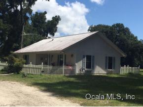 Real Estate for Sale, ListingId: 34787597, Summerfield,FL34491