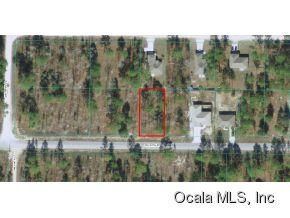 Real Estate for Sale, ListingId: 26279955, Ocala,FL34481