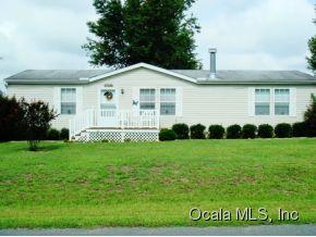 Real Estate for Sale, ListingId:26327434, location: 14434 SE 63 AVE Summerfield 34491