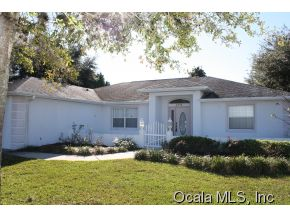 Rental Homes for Rent, ListingId:26334921, location: 4716 NW 34 PL Ocala 34482