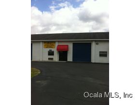 Real Estate for Sale, ListingId: 26340484, Ocala,FL34479
