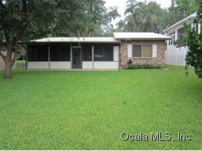 Real Estate for Sale, ListingId: 26368742, Dunnellon, FL  34430