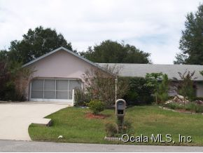 Rental Homes for Rent, ListingId:26368752, location: 10432 SW 74 CT Ocala 34476
