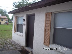 Rental Homes for Rent, ListingId:26412444, location: 3429 NE 10 ST Ocala 34470