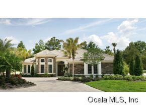 Real Estate for Sale, ListingId: 30010606, Dunnellon,FL34432