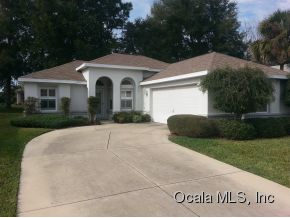 Rental Homes for Rent, ListingId:26438536, location: 11197 SW 73 CIR Ocala 34476