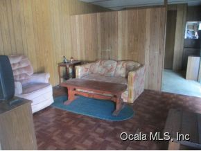 Rental Homes for Rent, ListingId:26444463, location: 4037 NW BLITCHTON RD 18-A Ocala 34475