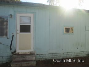 Rental Homes for Rent, ListingId:26444464, location: 4037 NW BLITCHTON RD 104-B Ocala 34475