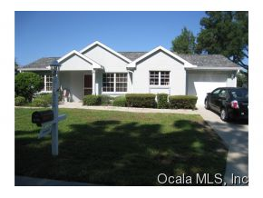 Rental Homes for Rent, ListingId:26452470, location: 11616 SW 77 AVE Ocala 34476