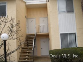 Rental Homes for Rent, ListingId:26465026, location: 575 FAIRWAYS CIR, UNIT A Ocala 34472