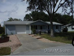 Rental Homes for Rent, ListingId:26473157, location: 11542 SW 88 CT Ocala 34481