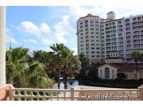 Real Estate for Sale, ListingId: 35469282, Palm Coast,FL32137