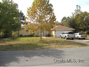 Real Estate for Sale, ListingId: 30858616, Williston,FL32696