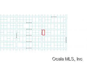 Real Estate for Sale, ListingId: 26473120, Ocala,FL34476