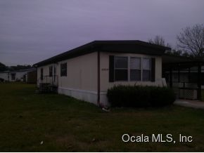 Rental Homes for Rent, ListingId:26493817, location: 5910 SW 63 PLACE RD Ocala 34474