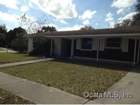 Rental Homes for Rent, ListingId:26515804, location: 14720 SW 34 TERRACE RD Ocala 34474