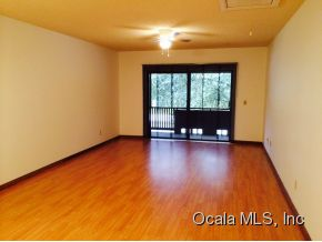 Rental Homes for Rent, ListingId:26548658, location: 3545 NE FT KING ST #257 Ocala 34470
