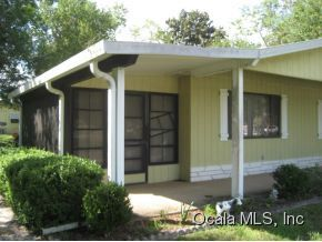 Rental Homes for Rent, ListingId:26548640, location: 9606 SW 101 PL Ocala 34481