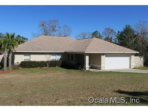 Real Estate for Sale, ListingId: 26569676, Ocala, FL  34472