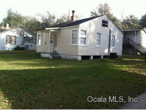 Rental Homes for Rent, ListingId:26569787, location: 1215 SE SANCHEZ AVE Ocala 34471