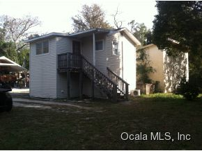 Rental Homes for Rent, ListingId:26569788, location: 1217 SE SANCHEZ AVE Ocala 34471
