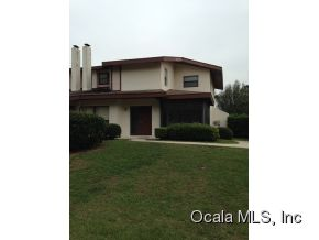 Rental Homes for Rent, ListingId:26624177, location: 10006 SW 84 AVENUE RD, UNIT # 3 Ocala 34481