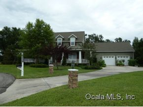 Single Family Home for Sale, ListingId:26658649, location: Dunnellon 34432