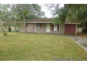 Real Estate for Sale, ListingId: 26645089, Ocala, FL  34482