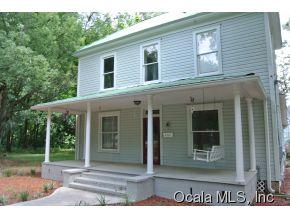 Real Estate for Sale, ListingId: 26645056, Anthony,FL32617
