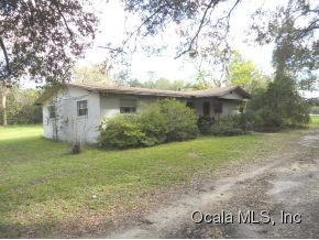Real Estate for Sale, ListingId: 30858622, Williston,FL32696