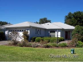 Real Estate for Sale, ListingId: 26666827, Ocala, FL  34481