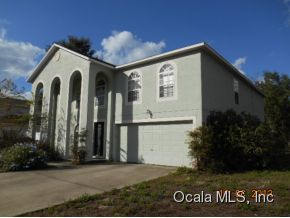 Rental Homes for Rent, ListingId:26676891, location: 4125 SW 33 ST Ocala 34474