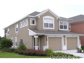 Rental Homes for Rent, ListingId:26676942, location: 4570 SW 52 CIR, #101 Ocala 34474