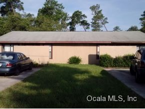 Real Estate for Sale, ListingId: 26676867, Ocala, FL  34473