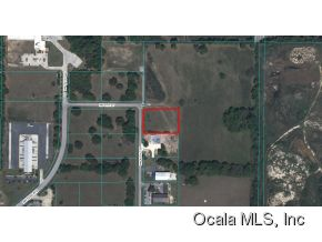 Real Estate for Sale, ListingId: 26721078, Ocala,FL34482
