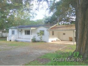 Rental Homes for Rent, ListingId:26788679, location: 1238 NE 23 ST Ocala 34470