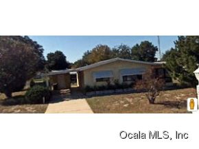 Rental Homes for Rent, ListingId:26788674, location: Ocala 34481