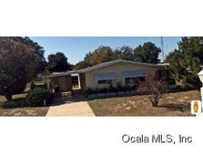 Rental Homes for Rent, ListingId:26788674, location: Ocala 34481