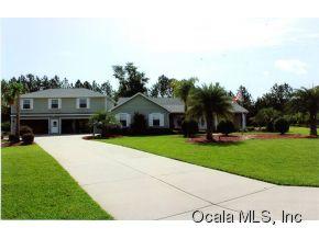 Real Estate for Sale, ListingId: 26816457, Belleview,FL34420