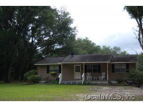 Real Estate for Sale, ListingId: 26802569, Anthony,FL32617