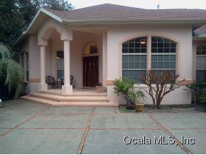 Single Family Home for Sale, ListingId:26811285, location: 10374 NATCHEZ LP Dunnellon 34434