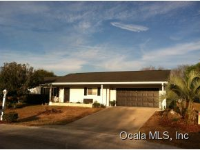 Rental Homes for Rent, ListingId:26837502, location: 11212 SW 64 CT Ocala 34476