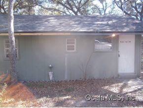 Rental Homes for Rent, ListingId:26859444, location: 9185 SE 191 TERR Oklawaha 32179