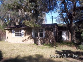 Rental Homes for Rent, ListingId:26859445, location: 20251 SE 140 PL Umatilla 32784